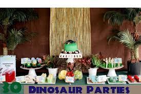 dinosaur birthday party supplies dinosaur birthday party and prehistoric excavation creative ideas