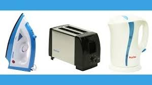 Toaster And Kettle Deals Cheap Red Toaster And Kettle Find Red Toaster And Kettle Deals On
