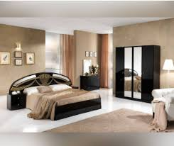 Italian Furniture Bedroom by Modern Italian Bedroom Furniture Set Online At Cheap Price In Uk