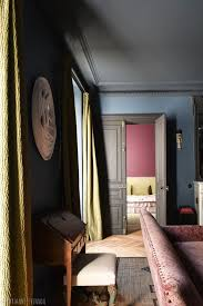 schemes interiors 259 best цвет images on pinterest colors haider ackermann and