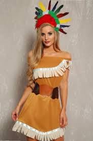 Indian Halloween Costume Indian Costume Indian Costume Indian Halloween Costumes