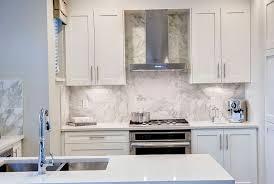 large tile kitchen backsplash marble tile kitchen backsplash zyouhoukan net