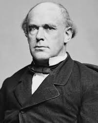 Washington Secretary Of State Legacy by Salmon P Chase Wikipedia