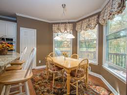 Dream Home Interiors Kennesaw by Sold U2026 4226 Carillon Trace Nw Kennesaw Ga 30144 Nofziger Realty