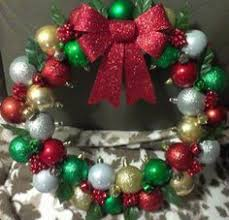pin by julie patterson on handmade wreaths for sale