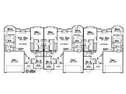 plan 031m 0012 find unique house plans home plans and floor