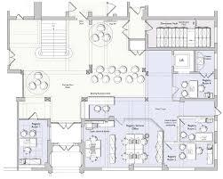 floor plans for schools 100 floor plans for schools 3d floor plan for house visit