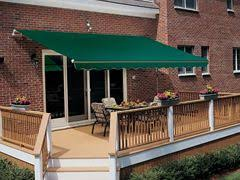 Awning Screen Panels 84 Best Residential Products Images On Pinterest Backyards