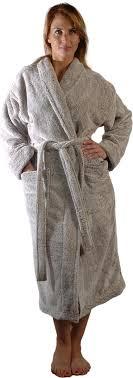carrefour robe de chambre peignoir de bain femme carrefour