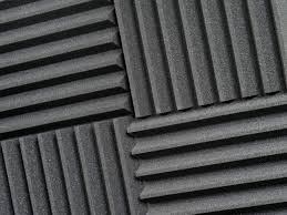 Soundproofing Pictures by How To Soundproof Your Piano Practice Room West Coast Piano