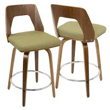 mid century bar cabinet small mid century bar stools pub table west cart wood barn door teak set