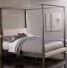 no headboard bed frame metal bed frame no headboard home design ideas