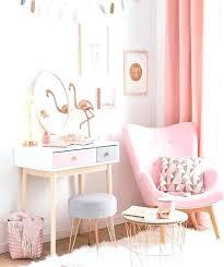 coiffeuse chambre fille coiffeuse meuble maison du monde meuble coiffeuse fille meubles