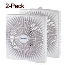amazon holmes inch personal size box fan habfw home amazon holmes inch personal size box fan habfw home kitchen