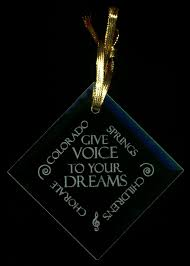 Etched Glass Ornaments Personalized 8 Best Laser Engraved Glass Ornaments Images On Pinterest