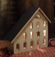 what is a saltbox house lighted country houses and primitive saltbox houses