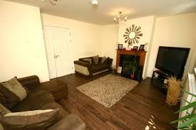 livingroom estate agents guernsey living room estate agents guernsey local market best living room