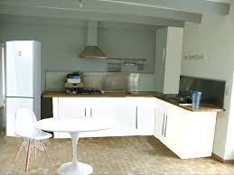 cuisine ikea abstrakt plan cuisine ikea simple inspiration 08169692 photo blanche de plan