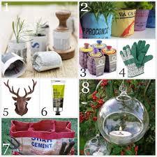 Gardener Gift Ideas Garden Design Garden Design With Best Gifts For Gardeners With