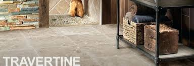 floor and decor wood tile floor and decor wood tile rayline info