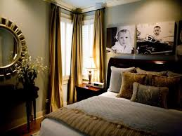 Window Treatments For Bay Windows In Bedrooms - corner window treatments ideas window treatment best ideas