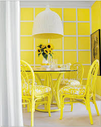 do it yourself hub modern interior in yellow do it yourself hub