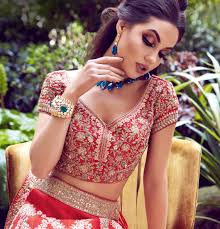 indian wedding dresses for east shopping centre indian wedding dresses