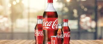 coca cola india product information and more coca cola coca