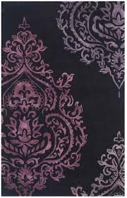 Purple Runner Rugs Top 56 Rate Area Rug U Pad Addiction Purple Runner Cievi