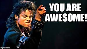 Me You Meme - don t tell me you re not spread the awesomeness around and make
