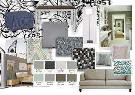 Interior Desighn Best 25 Mood Board Interior Ideas On Pinterest Mood Boards