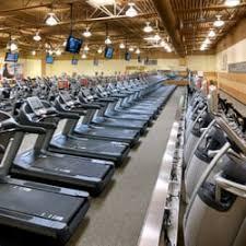 24 hour fitness sunnyvale sport 102 photos 437 reviews