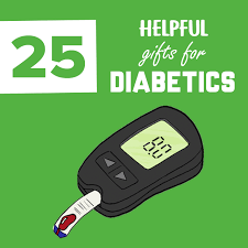 gifts for diabetics 25 helpful gifts for diabetics that encourage wellness in 2018