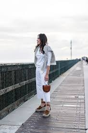old navy neutral nautical style a glam lifestyle