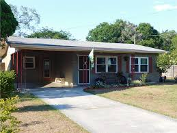 Winterhaven Florida Map by 2835 Avenue R Nw Winter Haven Fl 33881 Mls S4846059 Coldwell