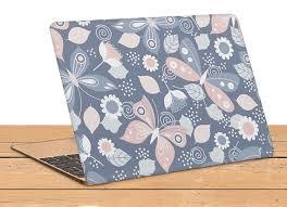 Butterfly Desk Accessories Butterfly Macbook Macbook Cover Macbook Air Office