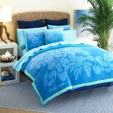 find this pin and more on tropical bedding quilt comforter sets