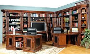 office design home office library design ideas small home