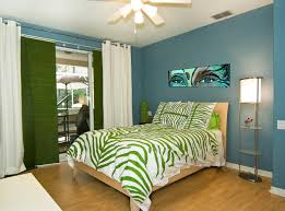 Ideas For Girls Bedrooms Bedroom Ideas For Girls Ideas For Girls Bedrooms Bedroom
