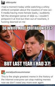 Single White Female Meme - oh my gosh this kills me with the laughter for promoting