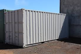 refurbished shipping containers refurbished cargo containers