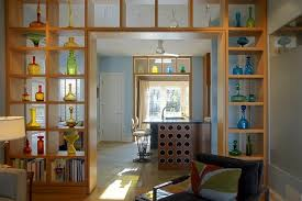 Living Room Shelving Units by Wall Shelving Units Living Room With None Beeyoutifullife Com