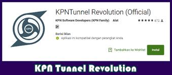 config kuota videomax masih aktif download config kpn tunnel revolution telkomsel terbaru mei 2018