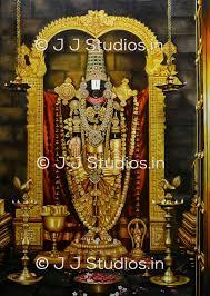lord venkateswara pics tirupati balaji paintings unique artworks of tirupathi lord