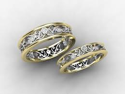 steunk engagement ring 30 best wedding rings images on rings steunk rings