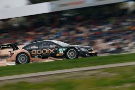cars mercedes 2015 mercedes benz stars and cars 2015 to include a race of champions