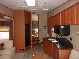 Carriage Rv Floor Plans by 2009 Carriage Domani Df310 Fifth Wheel Cincinnati Oh Colerain Rv