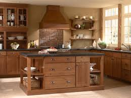Kitchen Cabinets Boulder Lumber Products Cabinets Cabinets