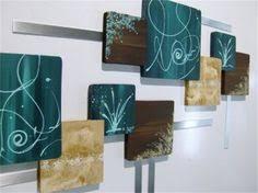 Teal Living Room Decor by Teal Flowers Floral Spli Bedroom Ideas Pinterest Teal