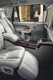 Range Rover Interior Trim Parts Best 25 Range Rover Interior Ideas On Pinterest Range Rover Car